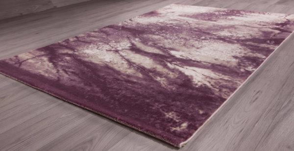 килим сафир 0687 лила